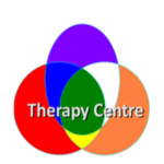 Kinsale Therapy Centre